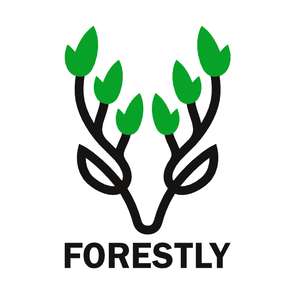 Forestly