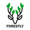 metsafond Forestly